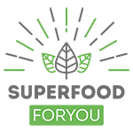 Superfoodforyou Logo